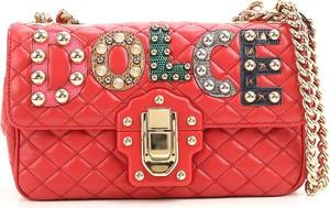 8080630caf94a Torebki Dolce   Gabbana
