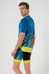 Koszulka Forza Sport w młodzieżowym stylu