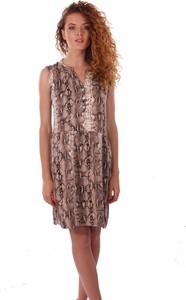Sukienka Niren
