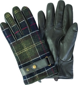 Rękawiczki Barbour