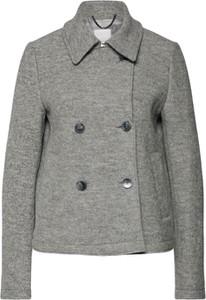 5137d7454e6a1 płaszcz damski hugo boss - stylowo i modnie z Allani