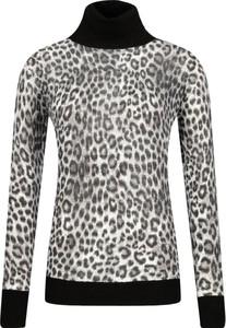 Sweter Michael Kors w stylu casual