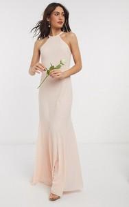 Sukienka Tfnc maxi