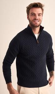 Sweter Tatuum