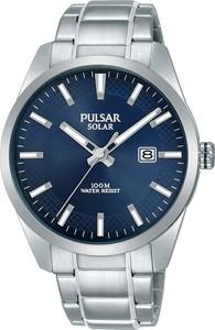 Pulsar Classic Solar PX3181X1