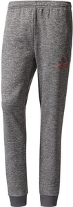 Spodnie sportowe Adidas