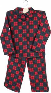 Piżama Basics