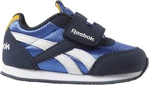 Buty dziecięce Reebok wyprzedaż, kolekcja wiosna 2020