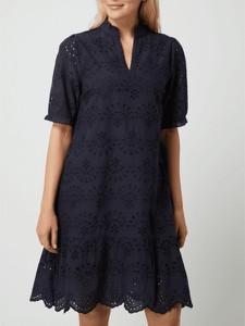 Sukienka Saint Tropez mini