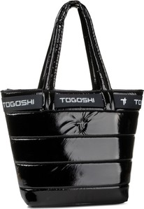 Torebka Togoshi duża