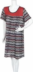 Sukienka Multiblu mini