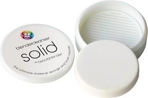 Beauty Blender Blendercleanser Solid - mydełko do mycia gąbki - Wysyłka w 24H!