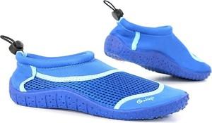 Buty sportowe dziecięce PRODUCENT