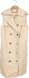 Sukienka Michael Kors w stylu casual z dekoltem w kształcie litery v bez rękawów