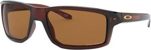 Okulary Przeciwsłoneczne Oakley Oo 9449 Gibston 944902