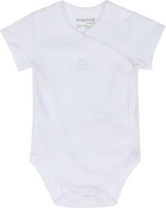 Body niemowlęce Mayoral