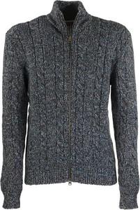 Sweter Etro z wełny
