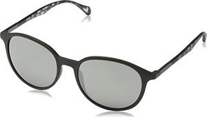 Boss okulary przeciwsłoneczne 0822/S T4 Blck greyhvn, 53