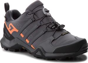 8d725c9b buty męskie wysokie podbicie - stylowo i modnie z Allani