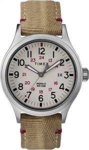 Zegarek Timex TW2R61000 Allied Męski