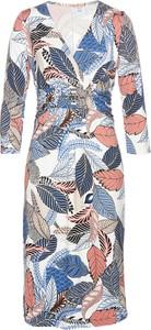 Bonprix bpc selection sukienka shirtowa