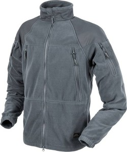 Bluza HELIKON-TEX z tkaniny