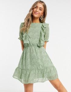 Sukienka Influence mini