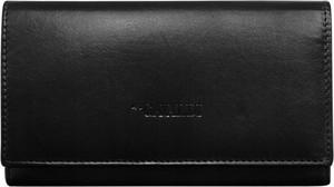5e950ed02091c fajne portfele damskie - stylowo i modnie z Allani