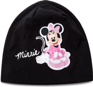 Czapka MINNIE MOUSE