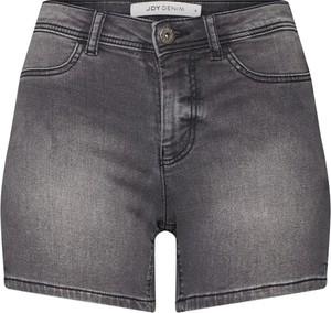 Szorty JACQUELINE DE YONG w stylu casual z jeansu