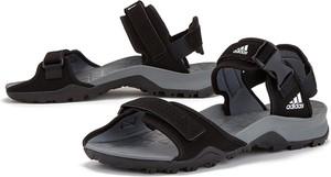Sandały Adidas w sportowym stylu