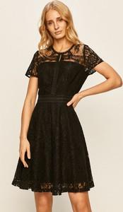 Sukienka Morgan z bawełny