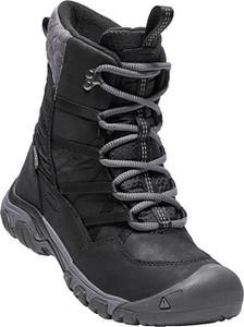 1645cdeb123ded buty trekkingowe zimowe damskie - stylowo i modnie z Allani