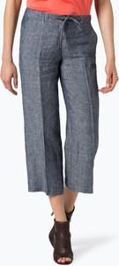 Spodnie Opus