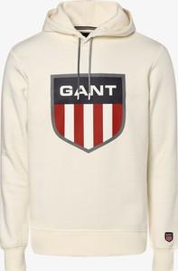 Bluza Gant w młodzieżowym stylu