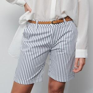 Szorty Reserved w stylu casual