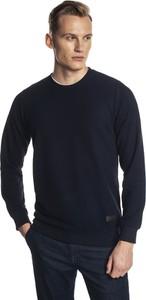 Bluza Recman w stylu casual