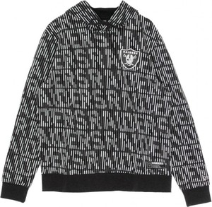 Sweter New Era z bawełny