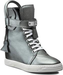 Sneakersy R.Polański