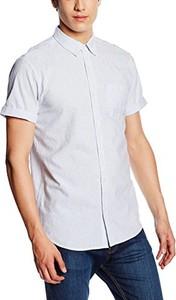 Koszula New Look w stylu casual z krótkim rękawem