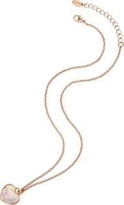Soul Club Necklace