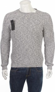 Sweter Collection