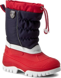 Buty dziecięce zimowe CMP
