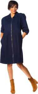 Sukienka La Fabrique Du Jean