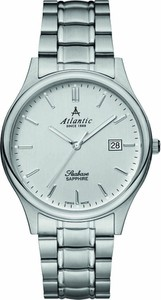ATLANTIC Seabase 60347.41.21