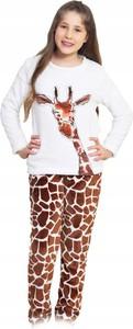 Piżama Vienettasklep dla dziewczynek