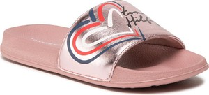 Buty dziecięce letnie Tommy Hilfiger