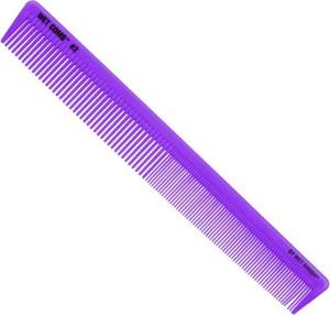 Wet Brush Viva Violet | Długi grzebień - fioletowy - Wysyłka w 24H!