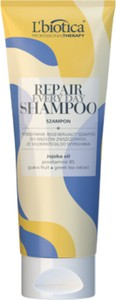 L'Biotica Professional Therapy Szampon Repair - 250 ml