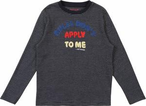 Koszulka dziecięca Review For Kids